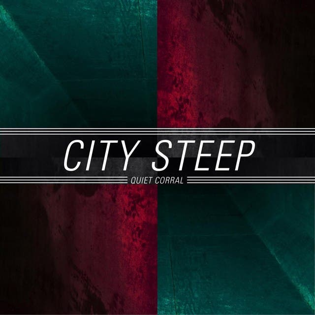 City Steep - Single
