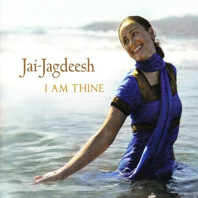 Jai-Jagdeesh image