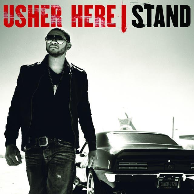 Usher Featuring Beyoncé & Lil Wayne
