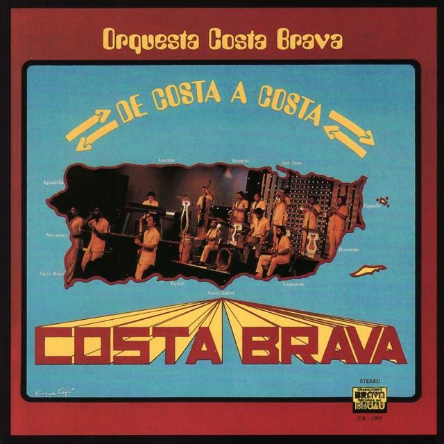 Orquesta Costa Brava