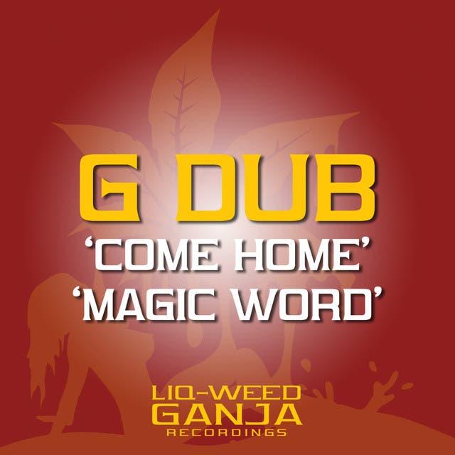 G Dub image