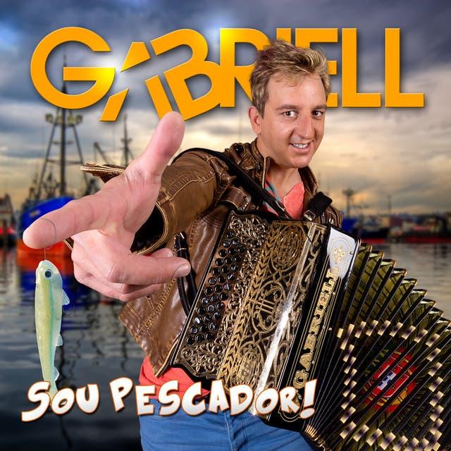Gabriell image