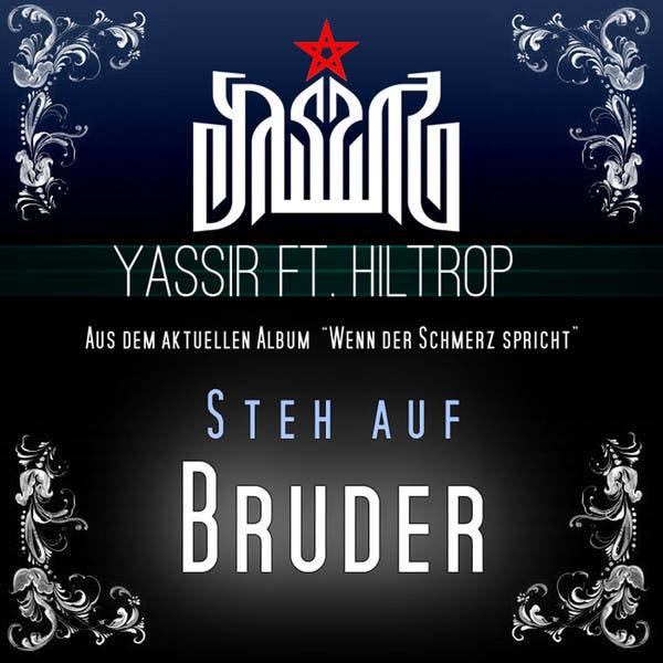 Yassir Feat. Hiltrop
