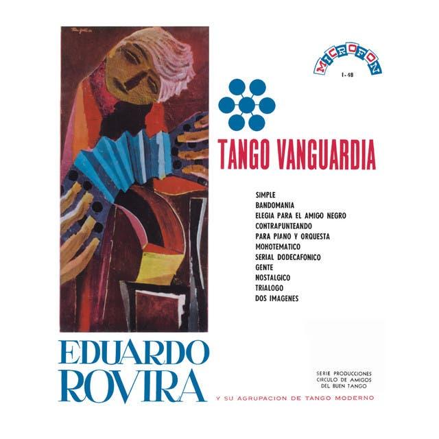 Eduardo Rovira image