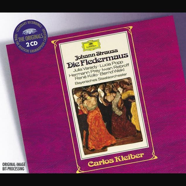 Bavarian State Orchestra