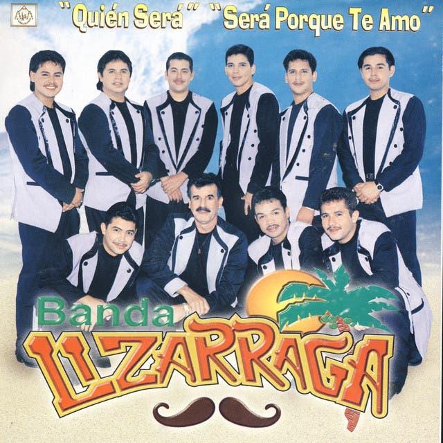 Banda Lizarraga