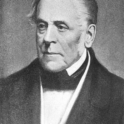 Daniel François- Esprit Auber
