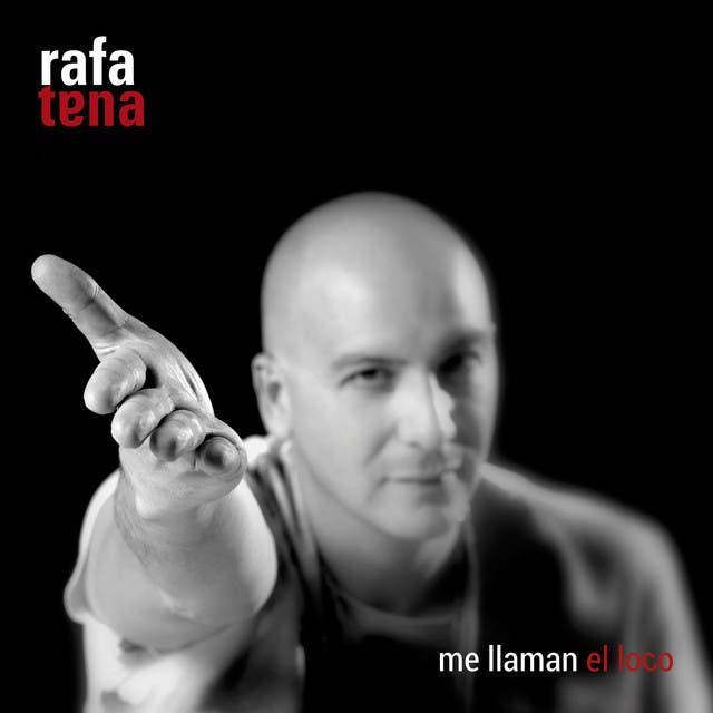 Rafa Tena