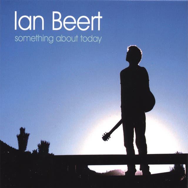 Ian Beert