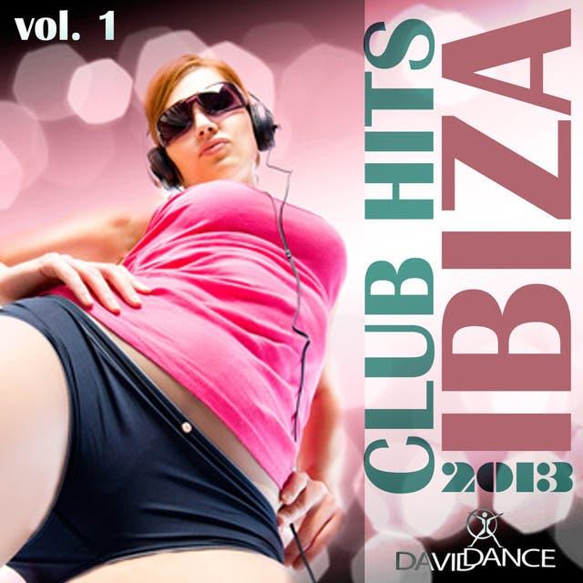 Club Hits - Ibiza 2013, Vol. 1