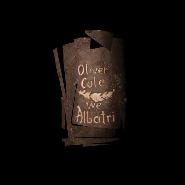 Oliver Cole
