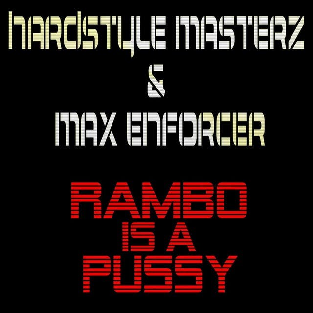 Hardstyle Masterz