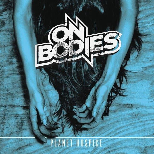 ON BODIES