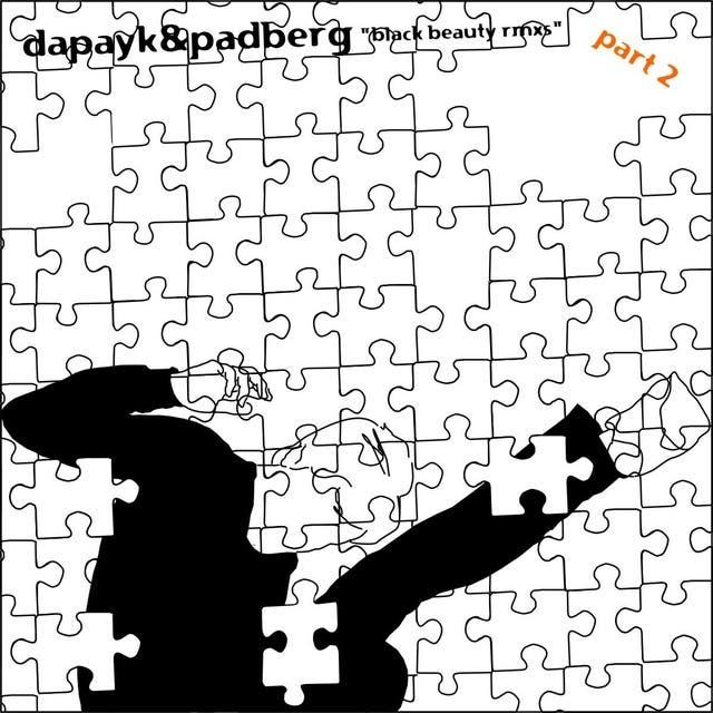 Dapayk & Padberg