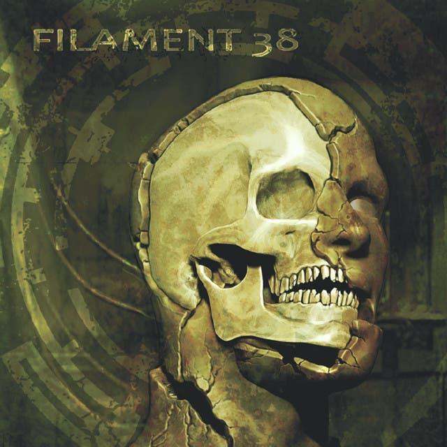 Filament 38