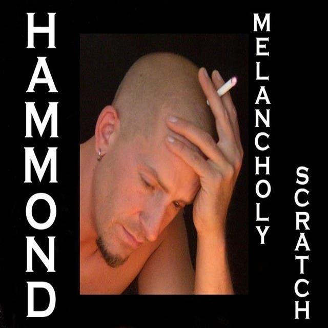 Hammond image