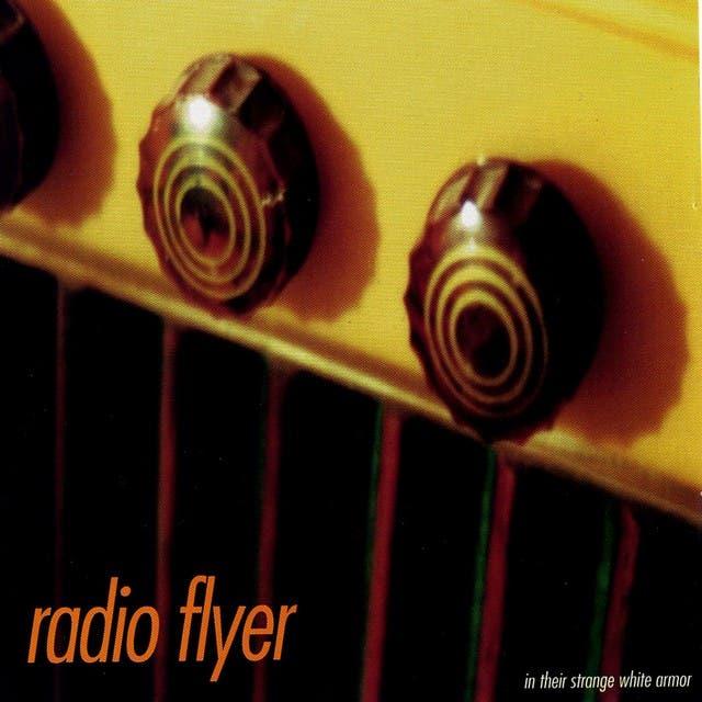Radio Flyer image