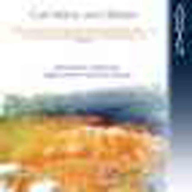 Haydn Sinfonie-Orchester Bozen & Alessandro Carbonare
