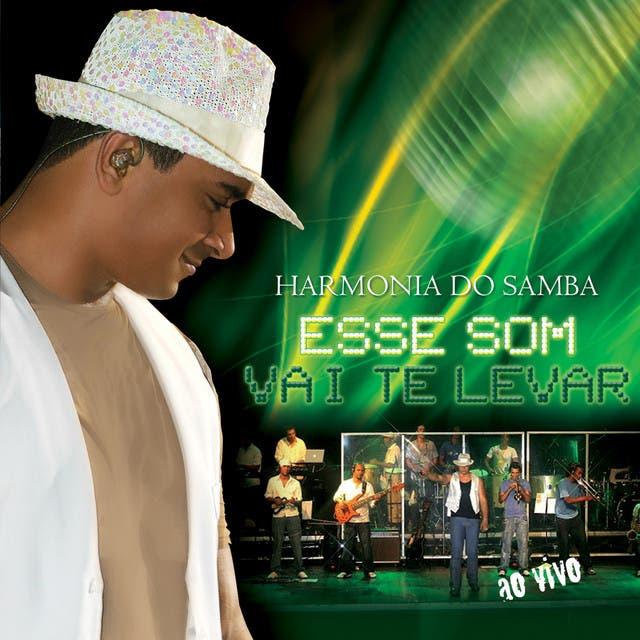 Harmonia Do Samba image
