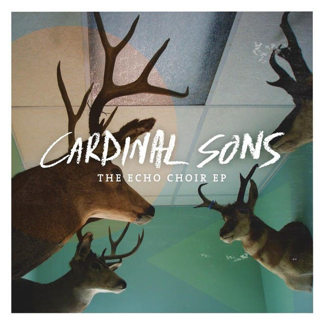 Cardinal Sons