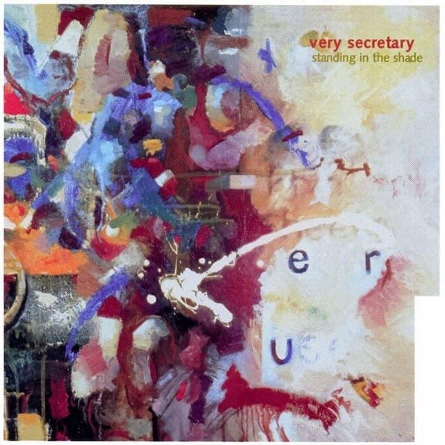 Very Secretary