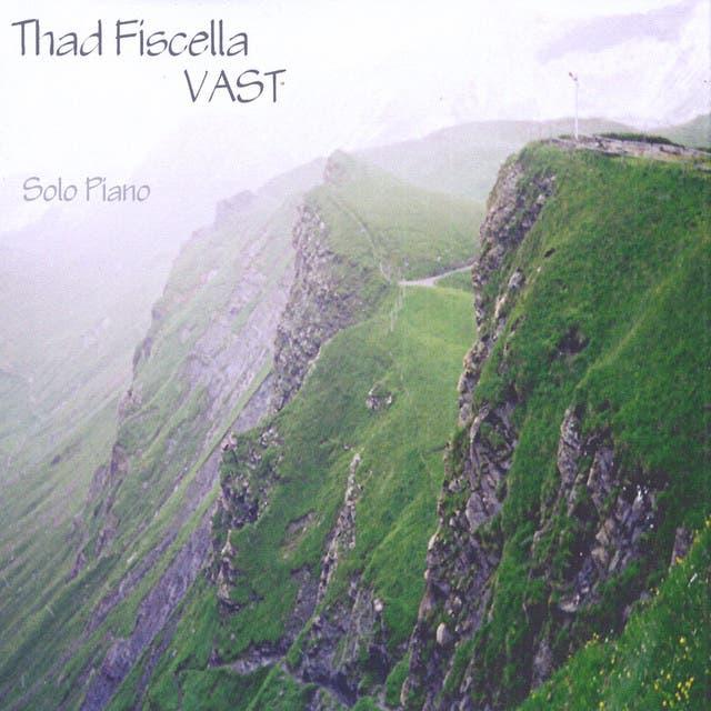 Thad Fiscella