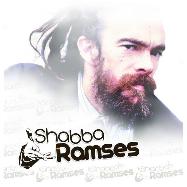 Shabba Ramses