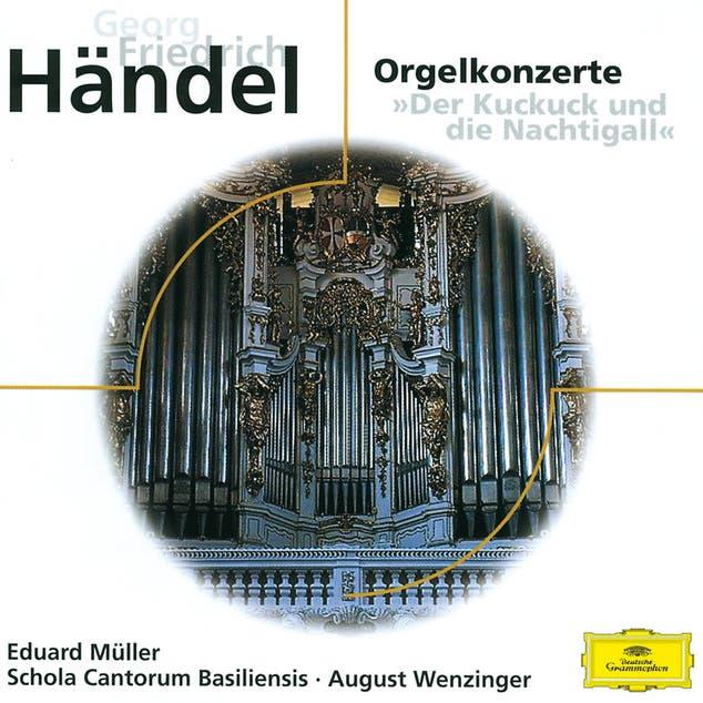 Eduard Müller image