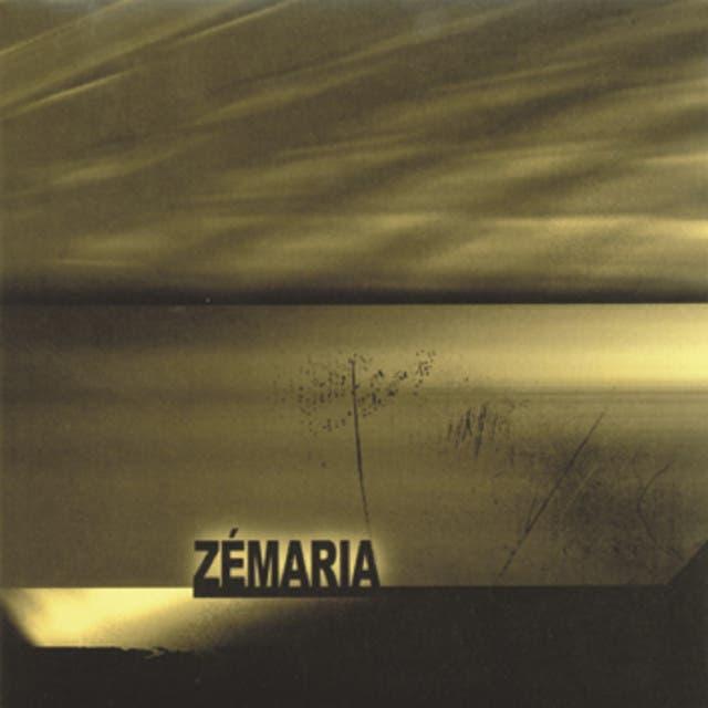 Zé Maria