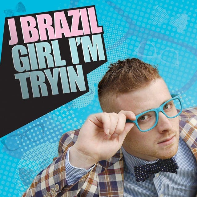 J Brazil