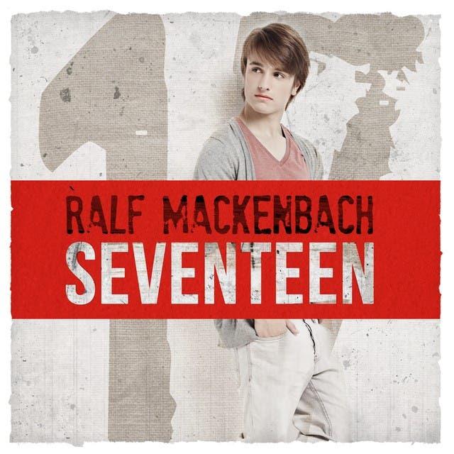 Ralf Mackenbach image