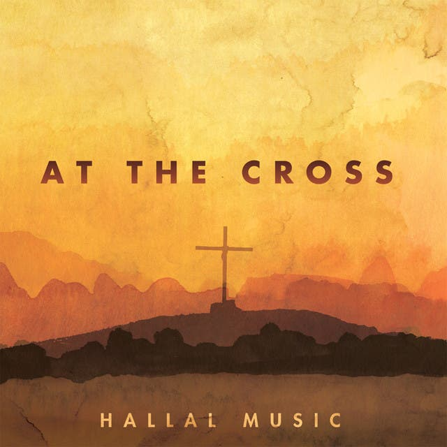 Hallal Music