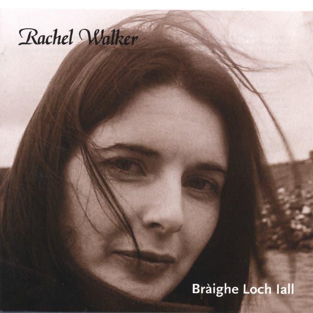Rachel Walker image