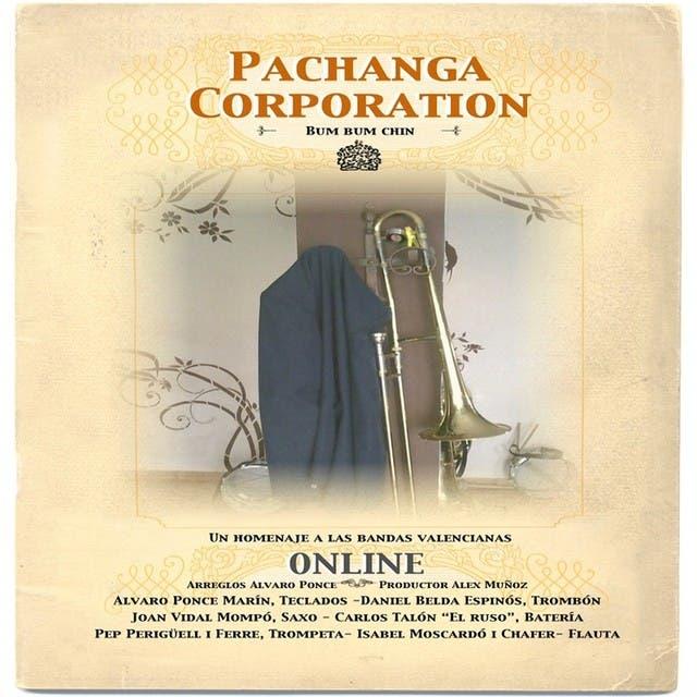 Pachanga Corporation