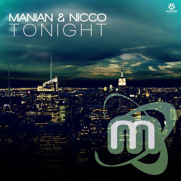 Manian & Nicco