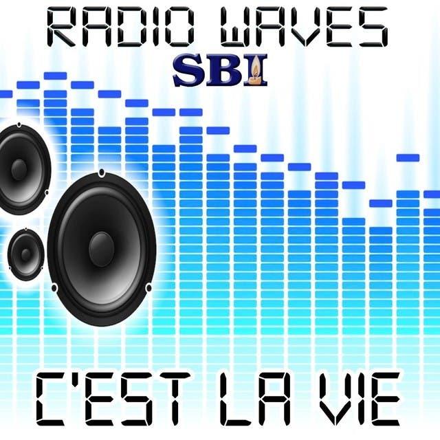 C'est La Vie - Tribute To Booba & 2 Chainz