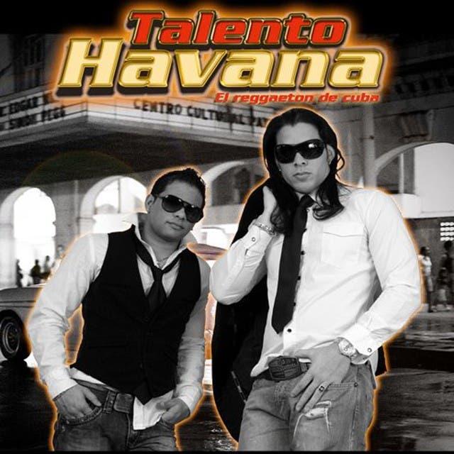 Talento Havana