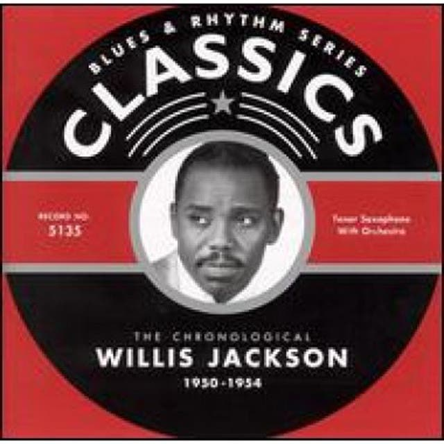 Classics: 1950-1954