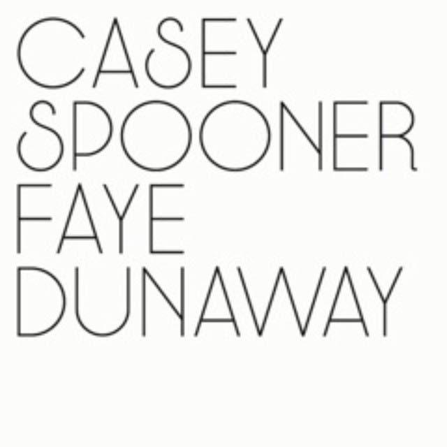 Casey Spooner