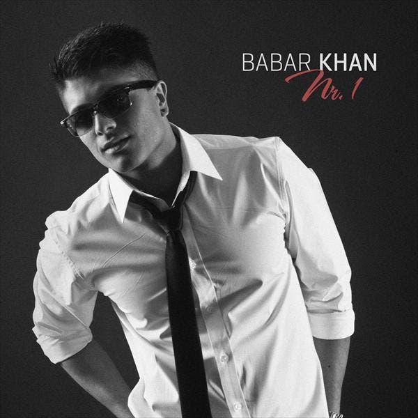 Babar Khan image