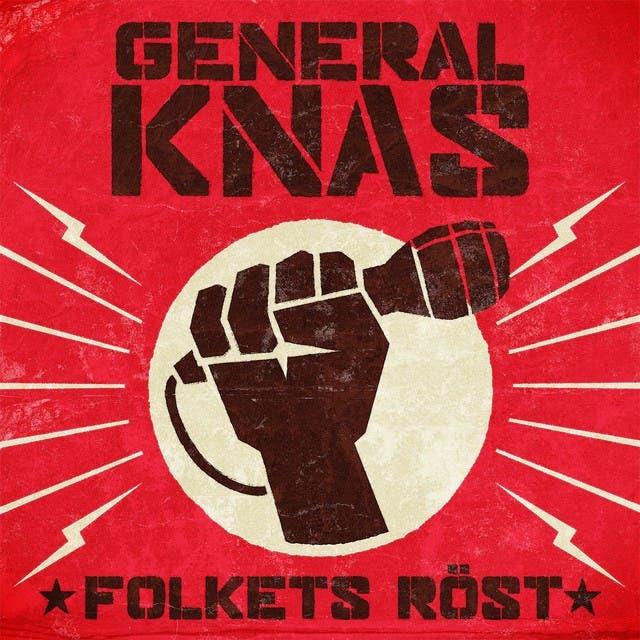 General Knas