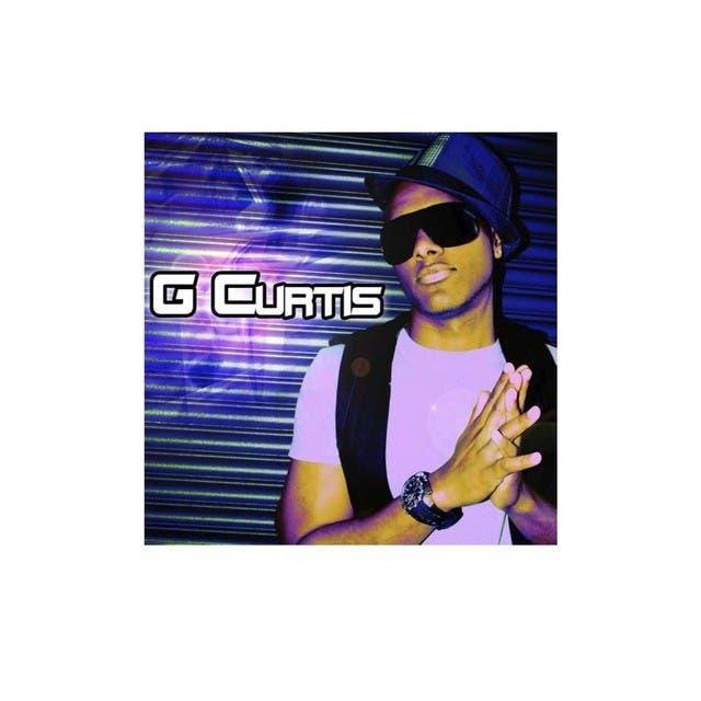 G Curtis image