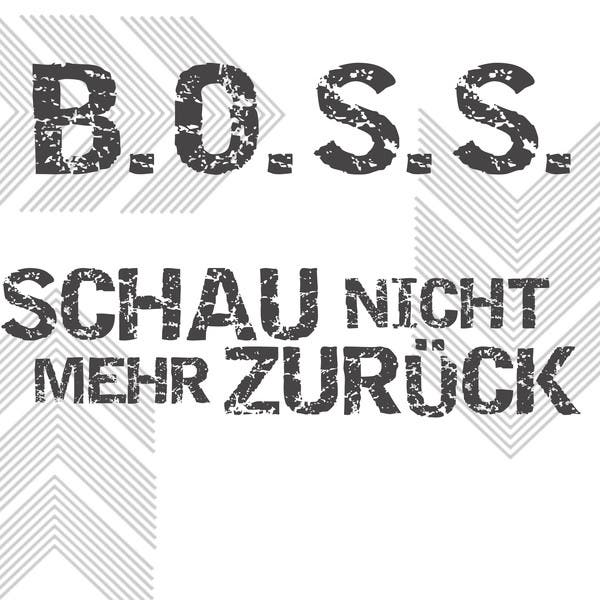 B.O.S.S. image