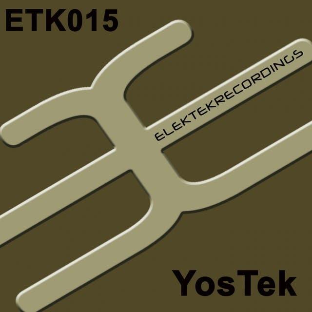 YosTek