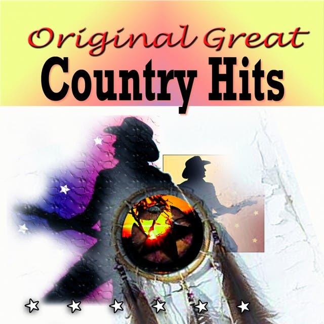Original Great Country Hits, Vol. 2