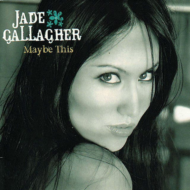 Jade Gallagher image