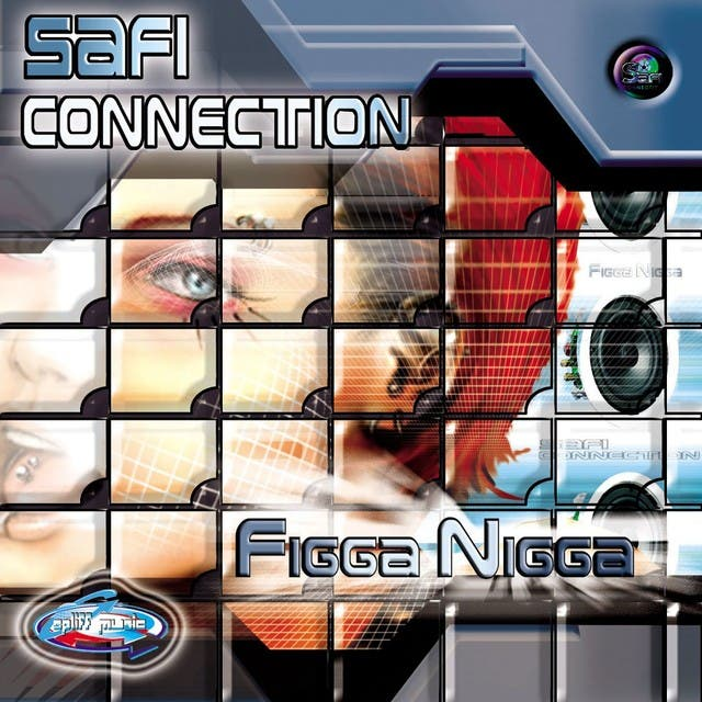Safi Connection