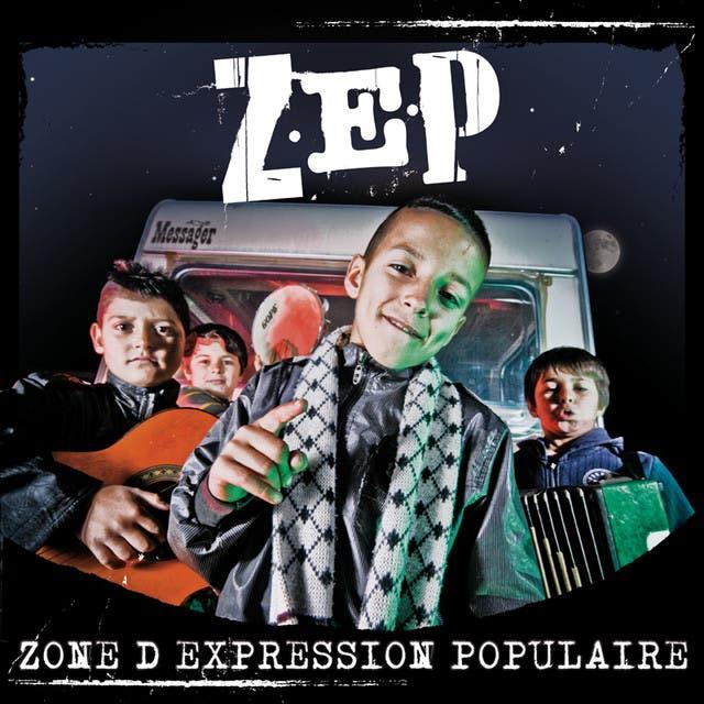 Z.E.P