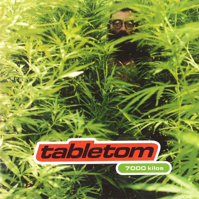 Tabletom image