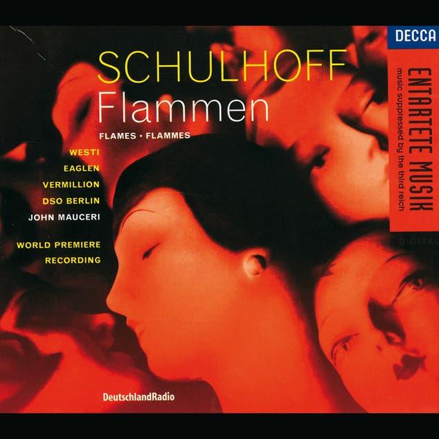 Various Artists & Deutsches Symphonie-Orchester Berlin & John Mauceri image